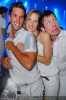 White Garden - Tulln - Sa 25.07.2009 - 9