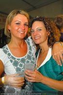 Sportfest - Rust - Sa 01.08.2009 - 13