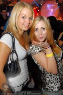 Sportfest - Rust - Sa 01.08.2009 - 27