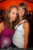 Sportfest - Rust - Sa 01.08.2009 - 43