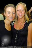 Sportfest - Rust - Sa 01.08.2009 - 58