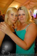 Sportfest - Rust - Sa 01.08.2009 - 70