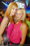 Sportfest - Rust - Sa 01.08.2009 - 84