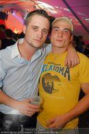 Sportfest - Rust - Sa 01.08.2009 - 88