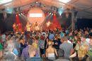Sportfest - Rust - Sa 01.08.2009 - 89