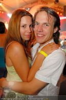 Sportfest - Rust - Sa 01.08.2009 - 92