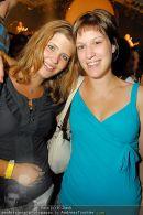Sportfest - Rust - Sa 01.08.2009 - 96