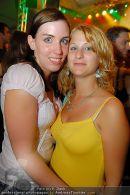 Sportfest - Rust - Sa 01.08.2009 - 98