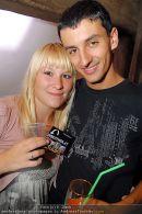 Summerclubbing - Rantzelsdorf - Fr 07.08.2009 - 14