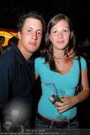 Summerclubbing - Rantzelsdorf - Fr 07.08.2009 - 17