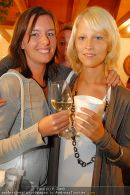 Summerclubbing - Rantzelsdorf - Fr 07.08.2009 - 18