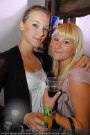 Summerclubbing - Rantzelsdorf - Fr 07.08.2009 - 5