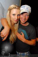 Summerclubbing - Rantzelsdorf - Fr 07.08.2009 - 8