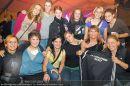 Lifebrothers - Langenrohr - Sa 10.10.2009 - 3