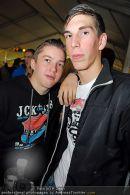 Lifebrothers - Langenrohr - Sa 10.10.2009 - 41