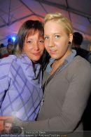 Lifebrothers - Langenrohr - Sa 10.10.2009 - 77