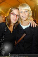 Lifebrothers - Langenrohr - Sa 10.10.2009 - 81