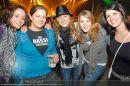 Lifebrothers - Langenrohr - Sa 10.10.2009 - 83