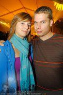 Lifebrothers - Langenrohr - Sa 10.10.2009 - 84
