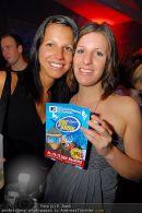 Starnightclub - Krems - Sa 17.10.2009 - 10