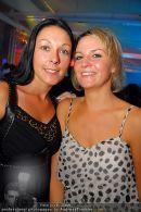 Starnightclub - Krems - Sa 17.10.2009 - 100