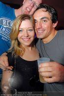 Starnightclub - Krems - Sa 17.10.2009 - 105