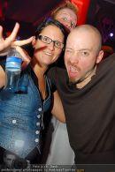 Starnightclub - Krems - Sa 17.10.2009 - 106