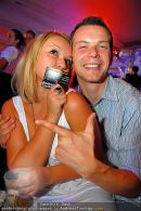 Starnightclub - Krems - Sa 17.10.2009 - 109