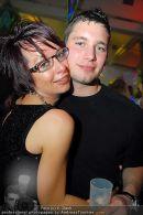 Starnightclub - Krems - Sa 17.10.2009 - 15