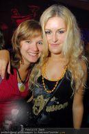 Starnightclub - Krems - Sa 17.10.2009 - 16