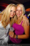 Starnightclub - Krems - Sa 17.10.2009 - 2