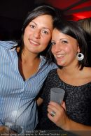 Starnightclub - Krems - Sa 17.10.2009 - 20