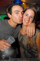Starnightclub - Krems - Sa 17.10.2009 - 21