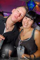 Starnightclub - Krems - Sa 17.10.2009 - 22