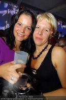 Starnightclub - Krems - Sa 17.10.2009 - 34