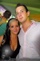 Starnightclub - Krems - Sa 17.10.2009 - 37
