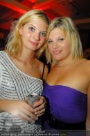 Starnightclub - Krems - Sa 17.10.2009 - 38