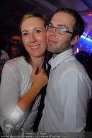 Starnightclub - Krems - Sa 17.10.2009 - 41