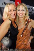 Starnightclub - Krems - Sa 17.10.2009 - 43