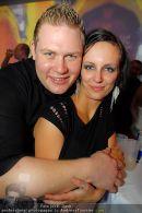 Starnightclub - Krems - Sa 17.10.2009 - 45