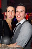 Starnightclub - Krems - Sa 17.10.2009 - 47