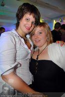 Starnightclub - Krems - Sa 17.10.2009 - 53
