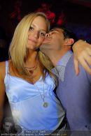 Starnightclub - Krems - Sa 17.10.2009 - 55