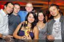 Starnightclub - Krems - Sa 17.10.2009 - 61