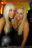 Starnightclub - Krems - Sa 17.10.2009 - 64