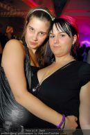 Starnightclub - Krems - Sa 17.10.2009 - 66