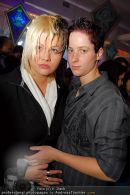 Starnightclub - Krems - Sa 17.10.2009 - 67