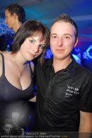 Starnightclub - Krems - Sa 17.10.2009 - 77