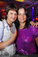 Starnightclub - Krems - Sa 17.10.2009 - 82