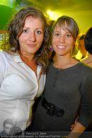 Starnightclub - Krems - Sa 17.10.2009 - 84